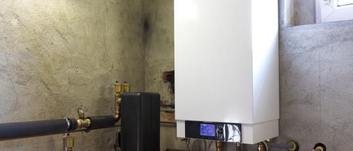 Servicio Técnico calderas Cointra y Manaut